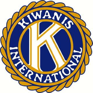 KiwanisMontpellier